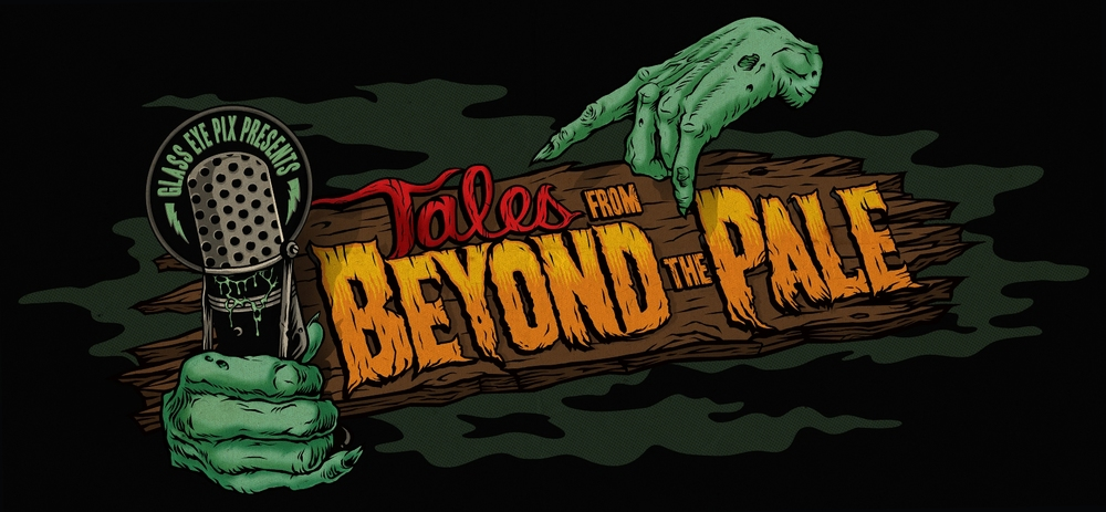 Tales From Beyond The Pale: The Hole Digger & The Trawler