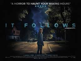 "How to Escape the ""It Follows"" Curse"
