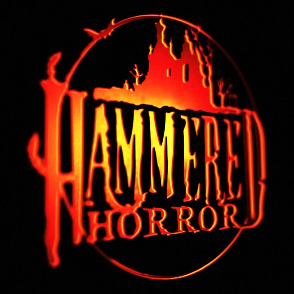 Hammered Horror Bonus: Vanessa!